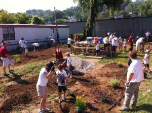 Community Garden (2)