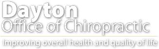 Dayton Office of Chiropractic