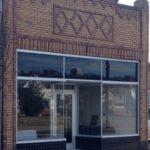 Tharp Dayton Heritage Museum