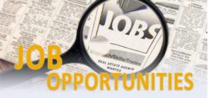 jobopenings