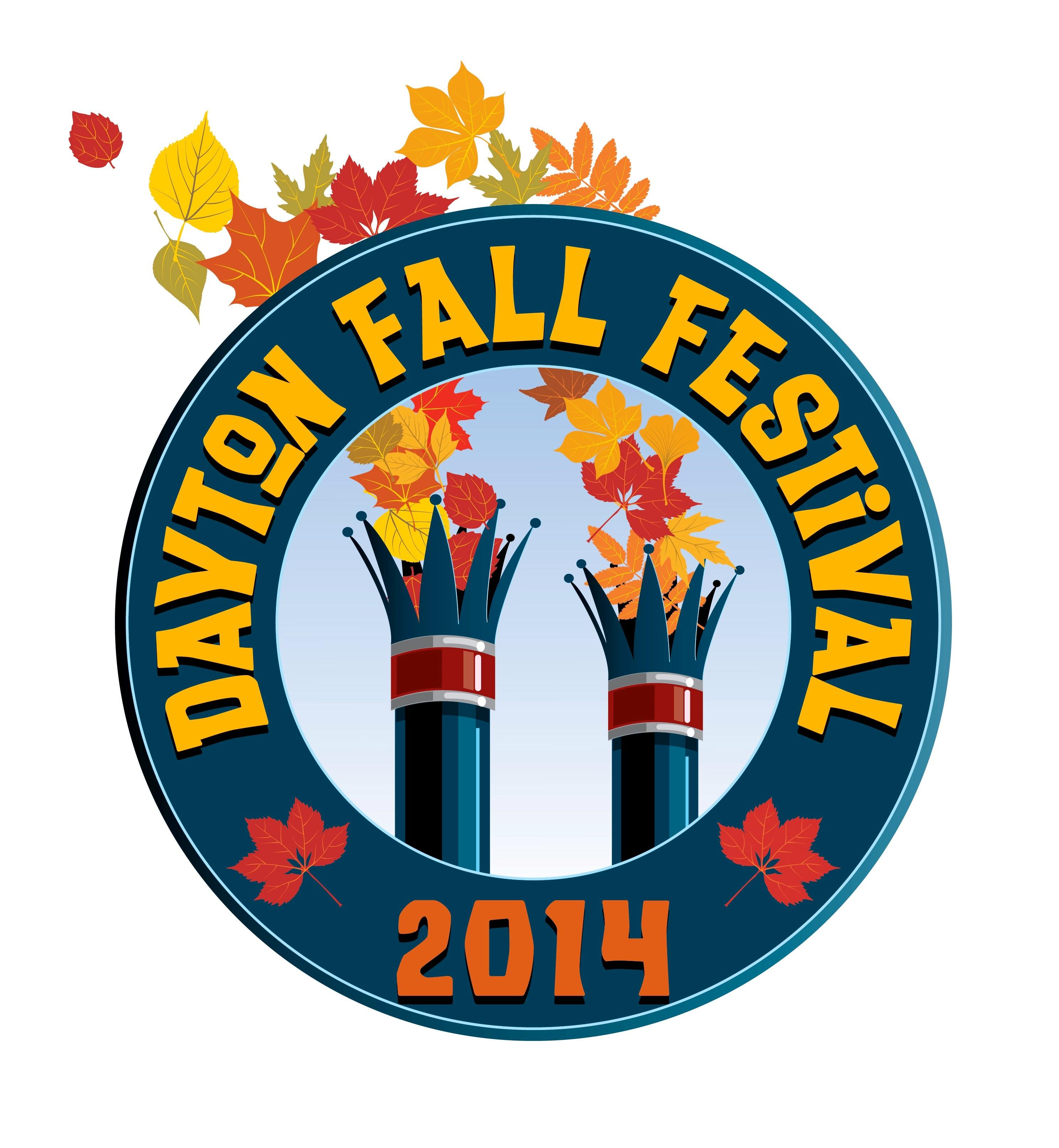 Fall Festival 2014