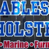 Ables Upholstery