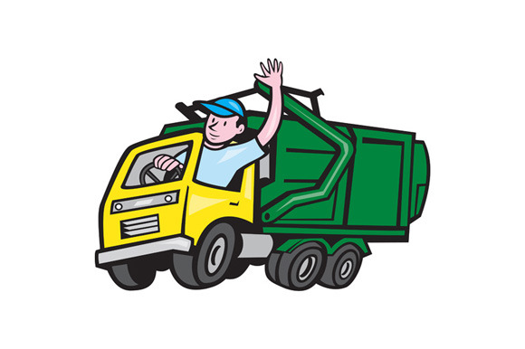 garbage-truck-driver-wave-iso_prvw-f