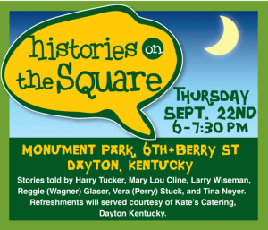 histories on the square.beth.9.19.16