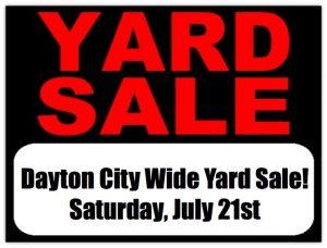 yard-sale-2018