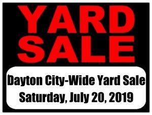 yard-sale-2019