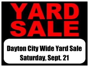 yard-sale-2019-fall