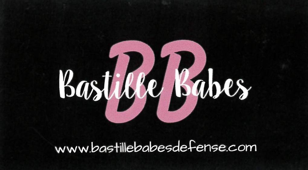 Bastille Babes