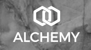Alchemy Mineral