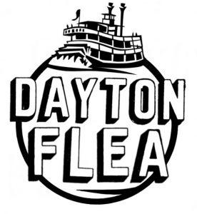 dayton-flee-logo-square