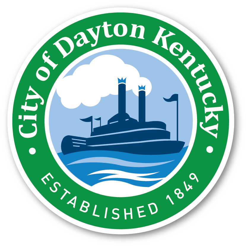 City of Dayton, Kentucky