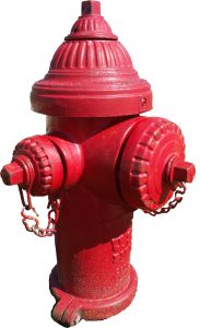 fire-hydrant-1422493-639x1045